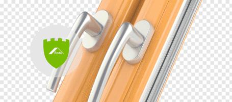 window-insulated-glazing-Остекление-балконов-и-лоджий-polyvinyl-chloride-pen-window-png-clip-art